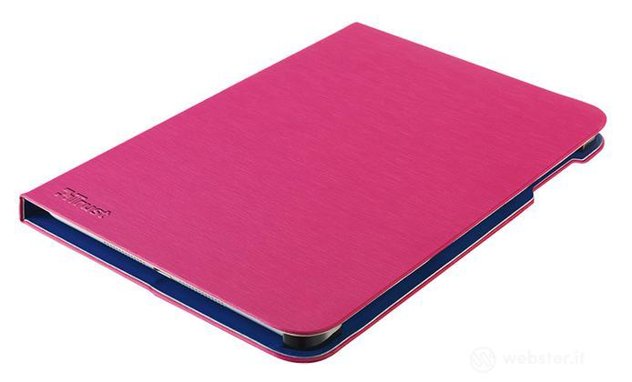 TRUST Stand Aeroo Ultrathin iPad A2 Pink