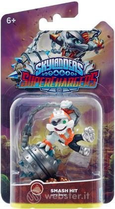 Skylanders SuperCharger Smash Hit (SC)