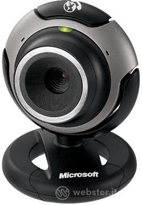 MS LifeCam VX-3000