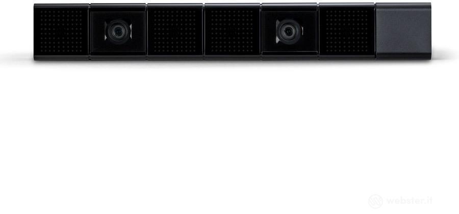 Sony Playstation Camera PS4