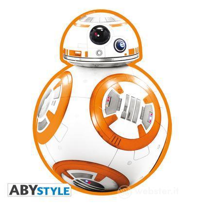 Mousepad Star Wars - BB-8