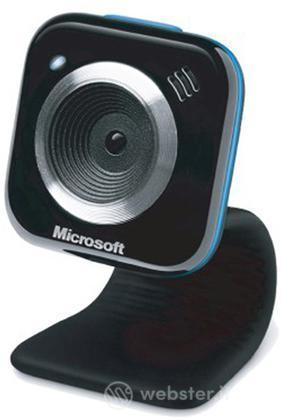 MS LifeCam VX-5000 Blu