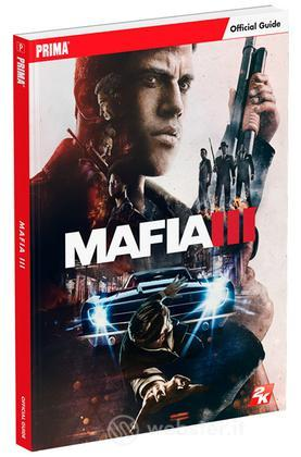 Mafia III - Guida Strategica