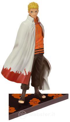 Figure Naruto DXF Ed. (3)