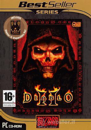 Diablo 2 Gold - Best Sellers