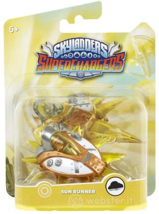 Skylanders Vehicle Sun Runner (SC)