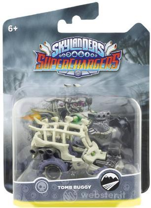 Skylanders Vehicle Tomb Buggy (SC)