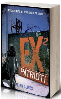 EX 2 Patrioti