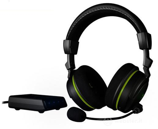 TURTLEBEACH Cuffie X42 X360