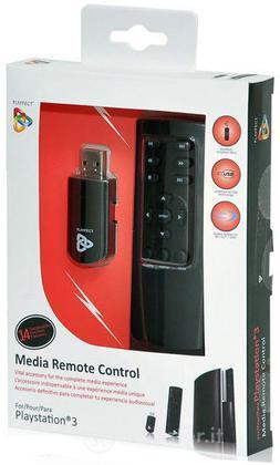 Telecomando Blu Ray PS3
