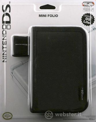 BD&A NDS Lite Mini Folio
