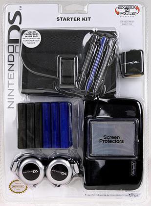 BD&A NDS Lite Starter Kit GD