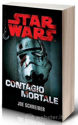 Star Wars: Contagio Mortale