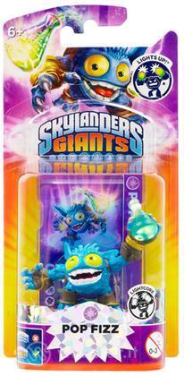Skylanders LightCore Pop Fizz (G)