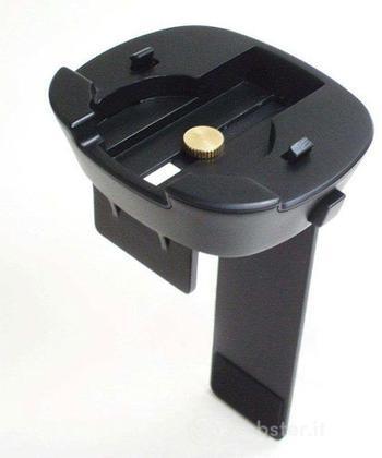 Move-Kinect TV CLIP