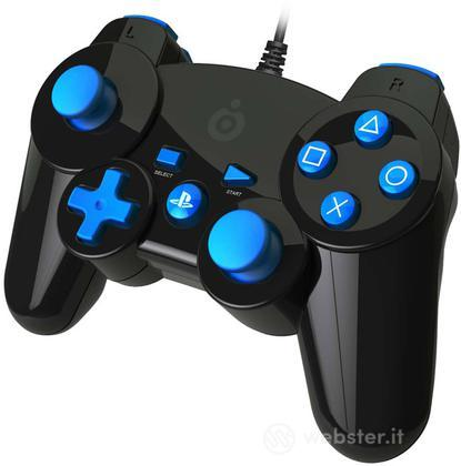 BB Ctrl Wired PS4