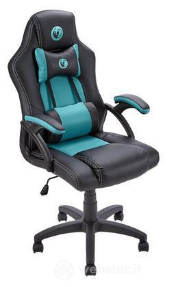 NACON Gaming Chair PCCH-300