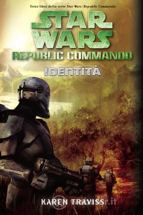Star Wars - RC3 - Identita'