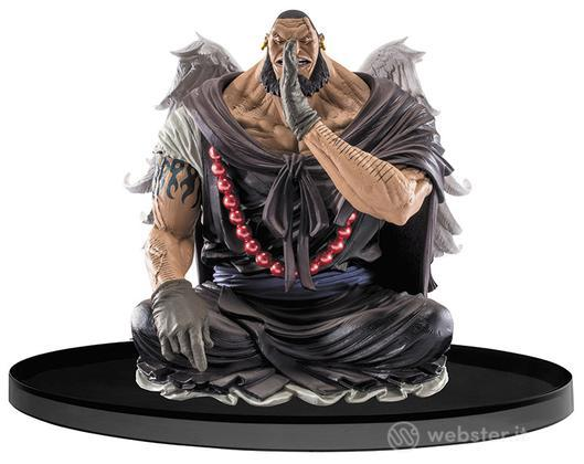 Figure One Piece Urouge Vol. 2