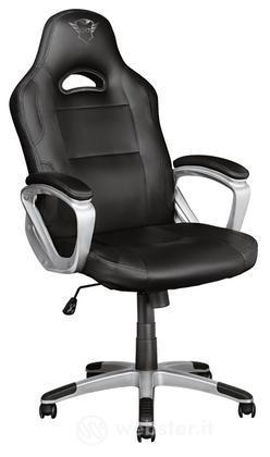 TRUST GXT 705 Ryon Gaming Chair Black