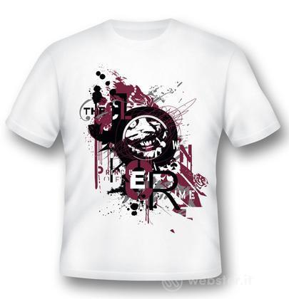 T-Shirt Joker Prince of Crime XL
