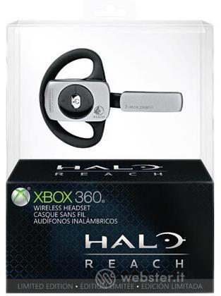 MICROSOFT X360 Headset Halo Wireless