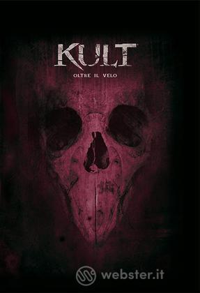 Kult: Oltre il Velo - Nuova Edizione