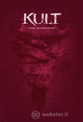 Kult - Guida dell'Invocatore