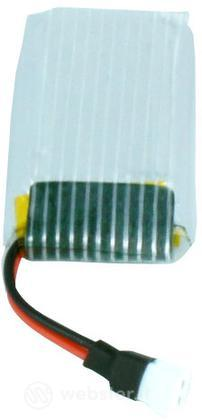 ToyLab Batteria (Mini GS 1.0 - 2.0)