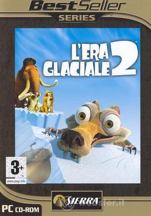 Era Glaciale 2 Edition Bestseller
