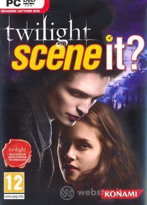 Twilight Scene It?