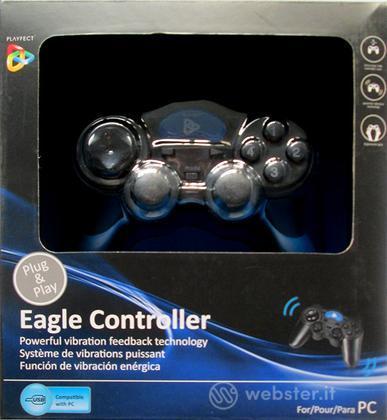 Controller Eagle Plug & Play PC
