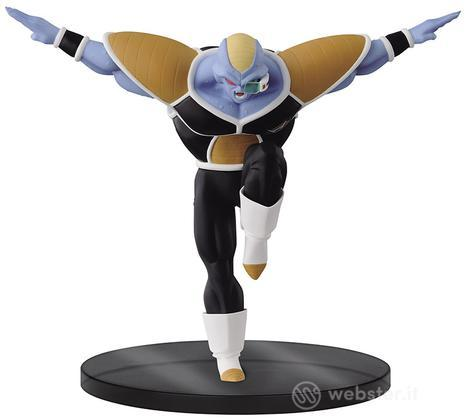 Figure Dragonball Burter (Team Ginew)