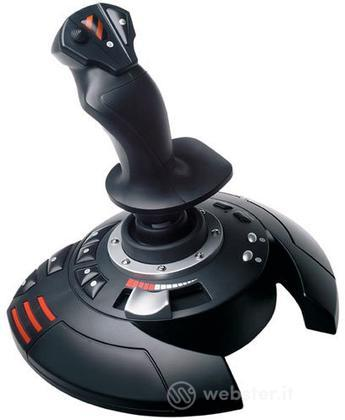 THR - Joystick Flight Stick X