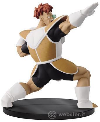 Figure Dragonball Rekoome (Team Ginew)
