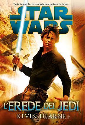 Star Wars: L'Erede dei Jedi
