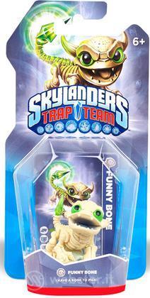 Skylanders Funny Bone (TT)