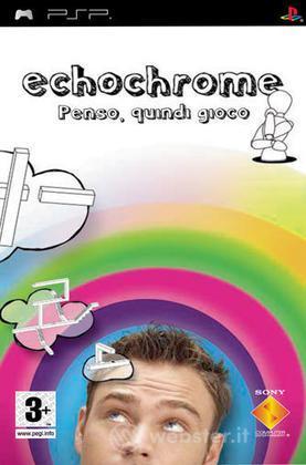 Echocrome