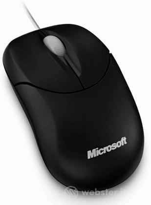 MS Compact Optical Mouse 500