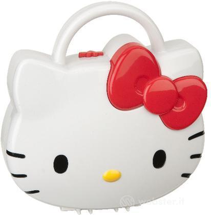 NDS Case Hello Kitty con maniglia