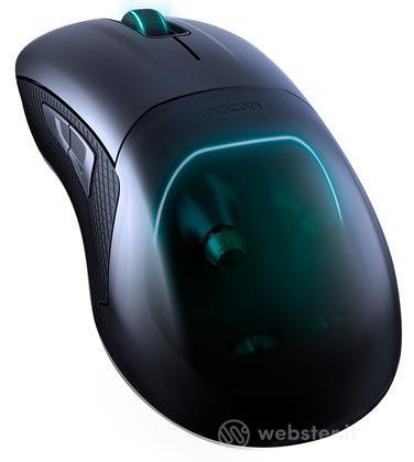 NACON Mouse Gaming eSports PCGM-500ES