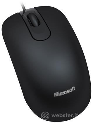 MS Optical Mouse 200