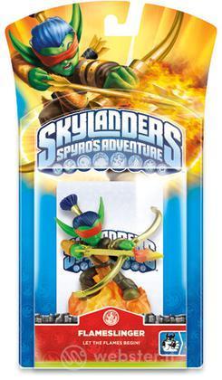 Skylanders Flameslinger