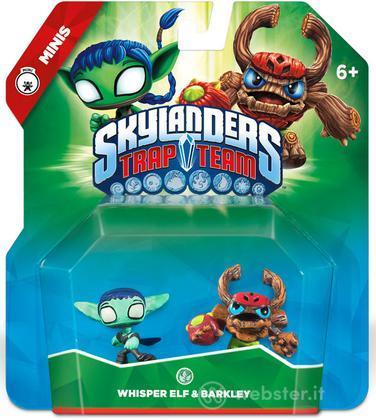 Skylanders Mini Double Pack 8 (TT)