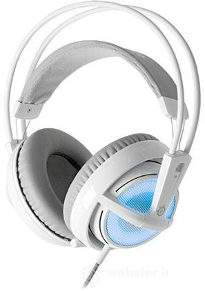 STEELSERIES Cuffie Siberia v2 Frost Blue