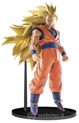 Figure Dragonball Goku S.S. 3