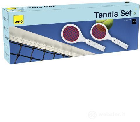 WII Racchette Tennis - LG3