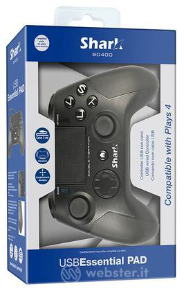 Controller Wired USB PS4