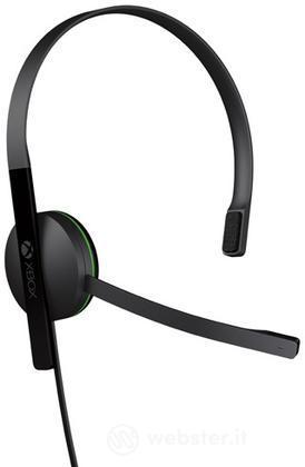 MICROSOFT XONE Headset R