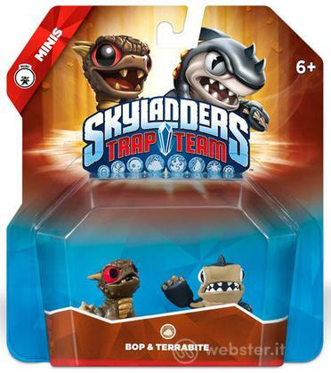 Skylanders Mini Double Pack 4 (TT)